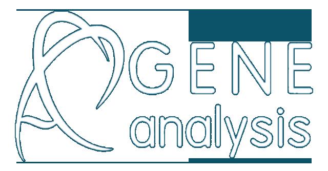 Gene Analysis