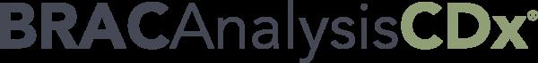 BRACAnalysisCDx-logo