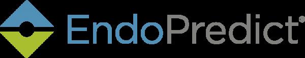 EndoPredict-logo