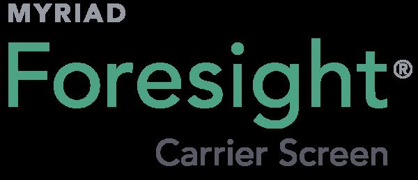Myriad-foresight-logo-reg-mark-e1547651517892