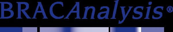 Myriad_BRAC_logo