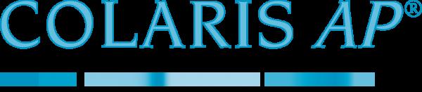 myriad_colaris_ap_logo